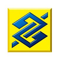 Banco_do_Brasil_logo