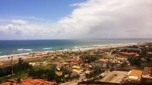 Patamares – 5 suítes, Vista Mar, 304m², 6 Vagas, 2 Depósitos