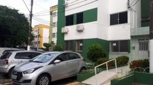 Matatu de Brotas – Cond. Jardim Pitangueiras – 3/4, Nascente, 2 Vagas