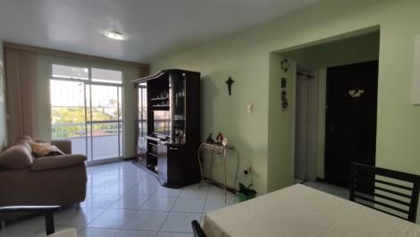 Vila Laura – 2/4 com Varanda, Gabinete, Dependência Completa e 1 Vaga Coberta