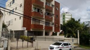Vila Laura – 2/4 com Suíte, Varanda, Dependência Completa, 1 Vaga, 106m²