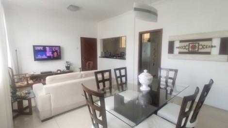 Vila Laura – 2/4 com 86m², Nascente, Reformado – Pronto para Morar