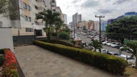 Vila Laura – Vila Verde – 2/4 com dependência (reversível p 3/4) com elevador